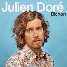 Déjà défendu par l'entêtant Kiss Me Forever, <b>Julien lance</b> sur les ondes son <b>...</b> - 3185176-4555587