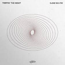 Trippin' the Night