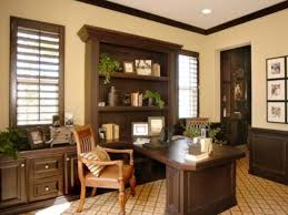 33 dramatic masculine home office decorating ideas atherton library traditional home office