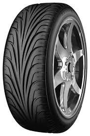 Автомобильная <b>шина Petlas Velox</b> Sport PT711 летняя — купить ...