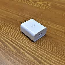 Купить Сетевое <b>зарядное устройство ZMI</b> USB Type-C <b>Fast</b> ...