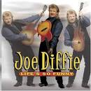 Life's So Funny album by Joe Diffie