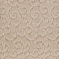 <b>Покрытие ковровое Ideal Baroque</b> 337 3 м, цена - купить в ...