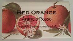 Alchimia Soap Handmade in Italy <b>106</b> Oz Soap <b>Bar</b> Beautiful <b>Scent</b> ...