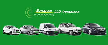 نتيجة بحث الصور عن europcar ma