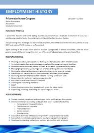 resume template brochure templates word tri fold regarding 87 glamorous templates for word resume template