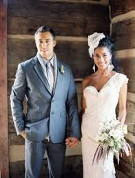 Black Women Dating White men Find interracial match Welcome to     Pinterest