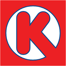 Circle K Sunkus