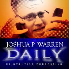Joshua P. Warren Daily