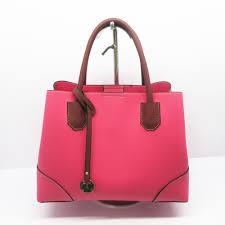 Guangzhou Distributor Obag Factory Ladies <b>Bags European Style</b> ...