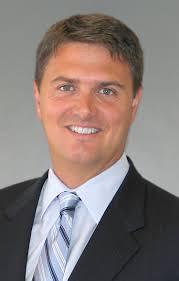 board of directors ben paul