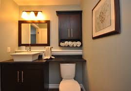 full size of bathroom bathroom cabinet bed bath and beyond bathroom cabinet boxes bathroom cabinet bathroom bathroom wall storage