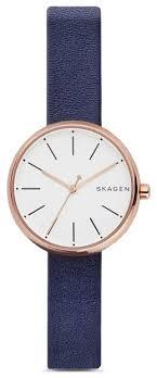 Купить Наручные <b>часы SKAGEN</b> SKW2592 по низкой цене с ...