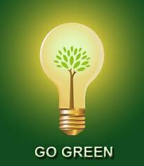 5 ways e learning benefits the environment benefits eco friendly