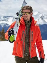 <b>mens ski jackets</b> - Gorsuch