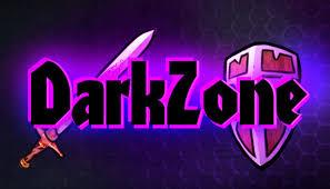 <b>Dark Zone</b> on Steam