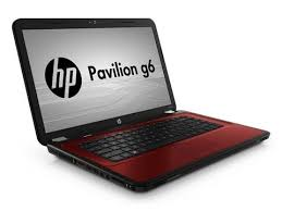 HP Driver : HP Pavilion g6-2235us Drivers for Windows 8 (64bit)