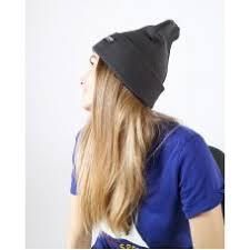 Купить <b>шапки</b> в интернет магазине Культ