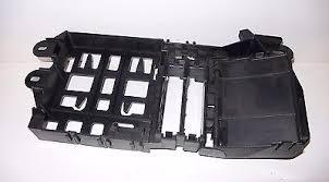 audi a6 rear fuse box mount 4f0971845 21 audi a6 rear fuse box mount 4f0971845 21