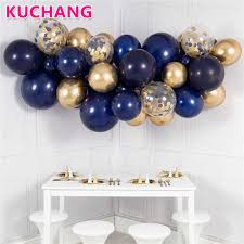 5/10/<b>12</b>/18/24/36Inch Thick Clear <b>Transparent Latex Balloons</b> ...