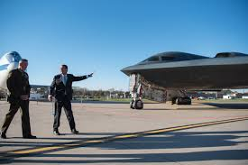 offutt air force base wikiwand