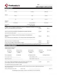 job application template online online resume builder job application template online job application letter template job application form template printable job