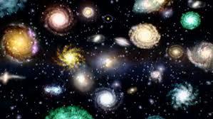 universe এর চিত্র ফলাফল