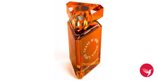 <b>Aesthetic</b> Turbulence <b>State of Mind</b> perfume - a fragrance for women ...