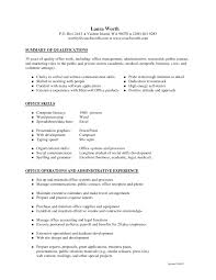 coaching resume example template coaching resume example