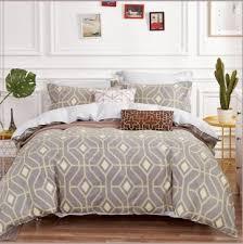 Комплект постельного белья «<b>Valtery</b>» евро, сатин – купить по ...