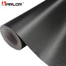 Best value 3d <b>Carbon Fiber</b> Vinyl Wrap – Great deals on 3d Carbon ...