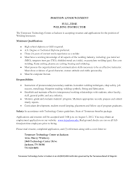 resume objective welder professional resume cover letter sample resume objective welder certified welder resume best sample resume welder resume samples resumes professional welder resume
