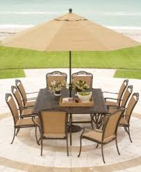 beachmont outdoor patio furniture dining sets pieces summer apothecary style furniture patio mediterranean