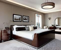 Japanese Bedroom Decor Bedroom Japanese Bedroom Design Inspiring Japanese Bedroom