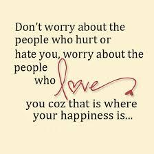 I Hate Quotes. QuotesGram via Relatably.com