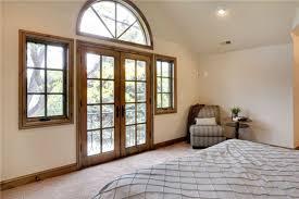 door patio window world: french patio doors vs glass sliding doors