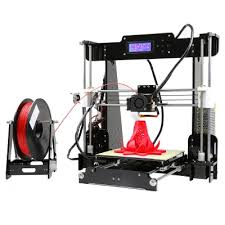 Dropshipping <b>ctc 3d printer</b> review on Chinabrands.com