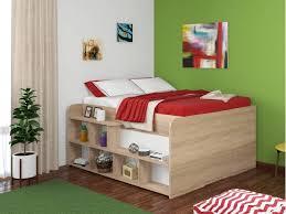 <b>Кровать twist</b> UP, артикул 10074895 купить недорого в Москве ...