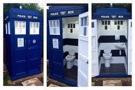 Jason Kneen   Freelance App developer UK iOS Android iPhone iPad        Leo  Poppy  Ixia and Rosie  and a dog that thinks it    s a cat  I work from my office out the back of the house which has it    s own Tweeting Tardis loo