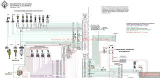 similiar dt engine wiring diagram keywords cav fuel injection pump diagram on dt466 engine wiring diagram