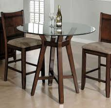 Thomasville Dining Room Sets Thomasville Kitchen Tables High Dining Table