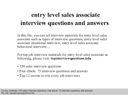 victoria    s secret pink interview questions   scripto    victoria    s secret pink interview questions