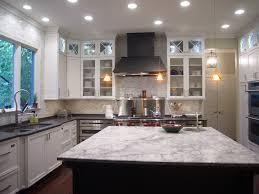 kitchen island granite top sun: white macaubas quartzite white quartzite is in photos need help w backsplash kitchens new home pinterest quartzite countertops
