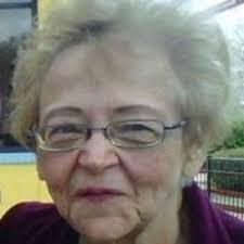 Elizabeth Ann Blackmon. April 12, 1942 - April 13, 2013; Garland, Texas - 2196154_300x300_1