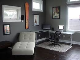 officecharming home office design ideas combine with white office table and grey velvet office charming cool office design