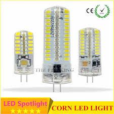 Full Spectrum cfl LED Grow Light Lampada E27 <b>IR UV</b> Indoor Plant ...