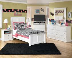 furniture large size amazing modern bedroom ideas furniture and design for teenager teenage girls sets chairs teen room adorable rail bedroom