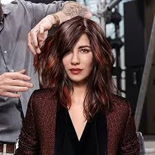 "BTC EXCLUSIVE: <b>L'Oreal Professionnel's</b> Brunette ""It"" Girl for ..."