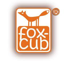 Фабрика детской одежды ТМ <b>Fox</b>-<b>cub</b> г.Рыбинск. Каталог 2020 ...