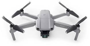 Купить <b>Квадрокоптер DJI Mavic AIR</b> 2 Fly More Combo с камерой ...